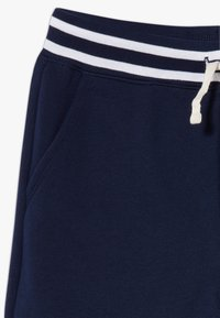 Polo Ralph Lauren - BOTTOMS - Kraťasy - newport navy - 5