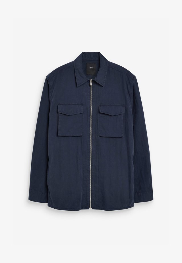LIGHTWEIGHT  - Košile - dark blue