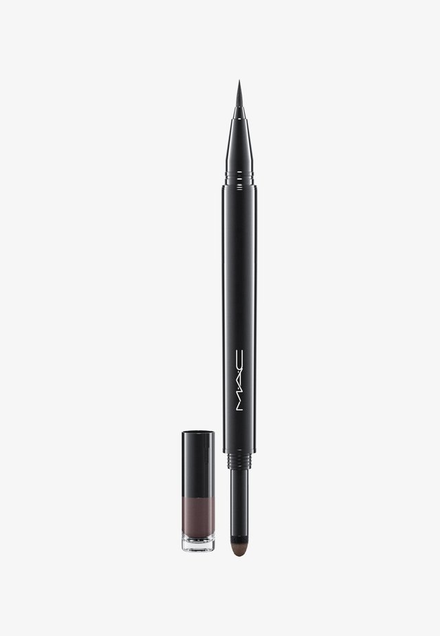 SHAPE & SHADE BROW TINT - Wenkbrauwpotlood - stud