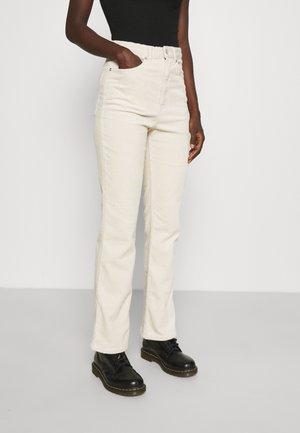 Bukse - off white