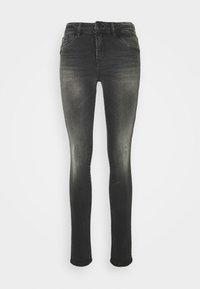 Kaporal - SOHER - Jeans Skinny Fit - irobla - 0