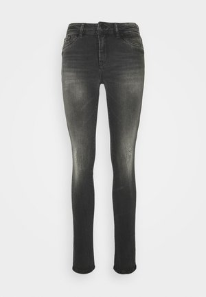 SOHER - Jeans Skinny Fit - irobla