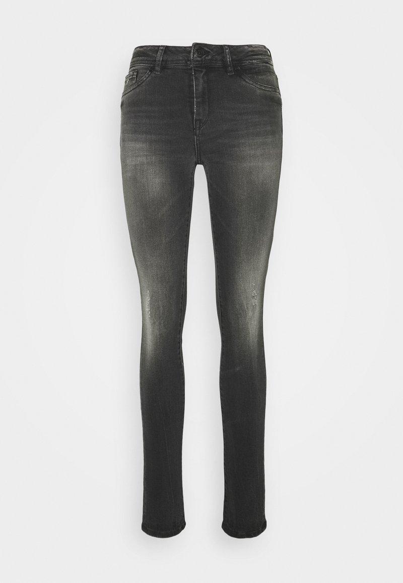 Kaporal - SOHER - Jeans Skinny Fit - irobla