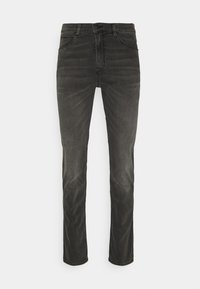 HUGO - HUGO  - Jeans slim fit - grey - 4