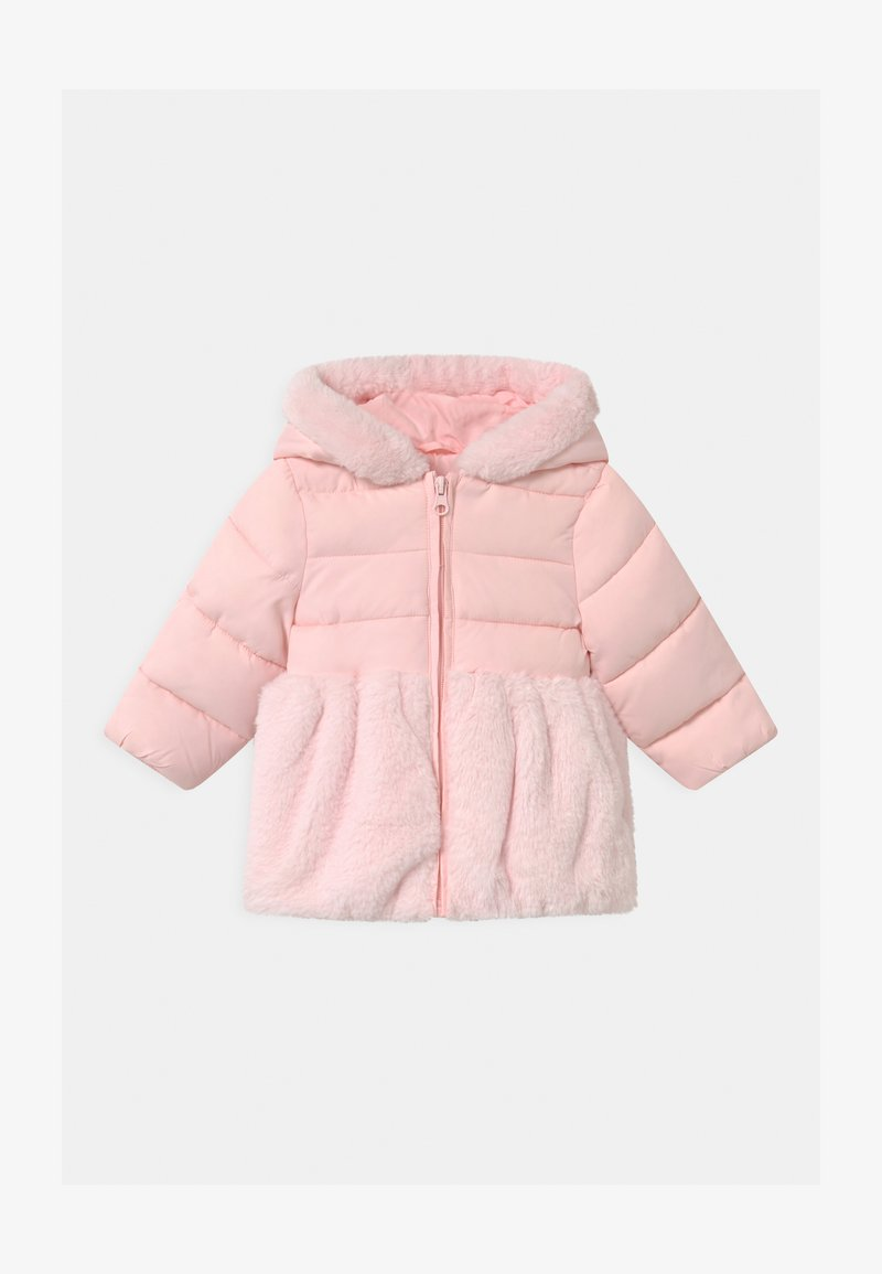 OVS - Winter coat - pink