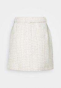 Fashion Union - BLAIR - A-line skirt - multi - 1