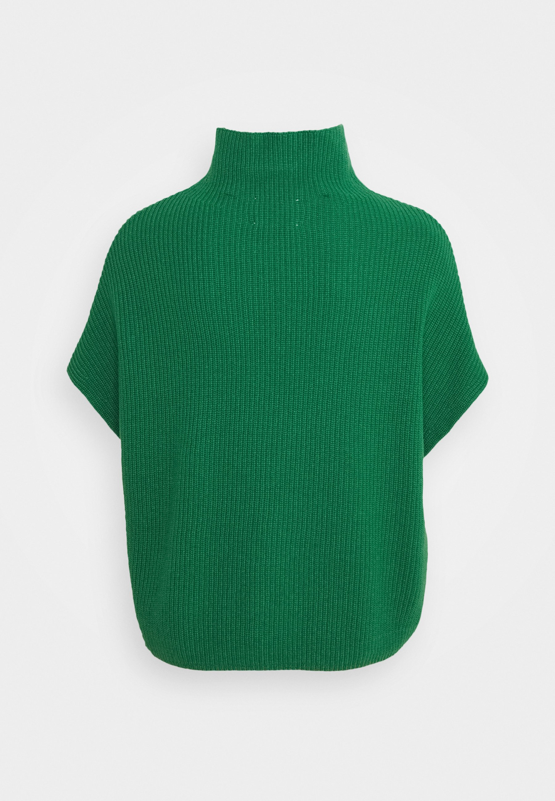 Marc O'polo Pure T-shirts - True Green/grønn