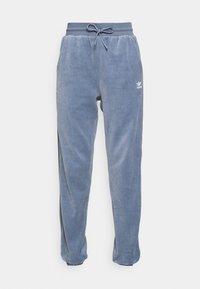 adidas Originals - JOGGER - Joggebukse - grey - 4