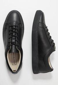 Jack & Jones - JFWSPUTNIK - Sneakers - anthracite - 1