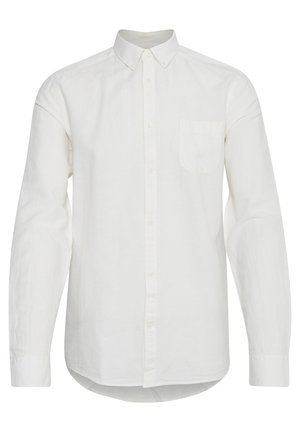 KASSIDY - Camicia - off white