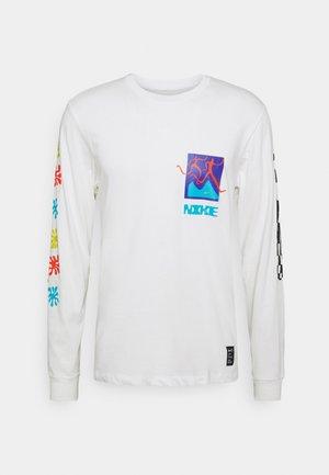 Sports shirt - sail