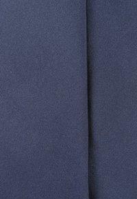 Seidensticker - Tie - dunkelblau - 2