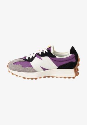 WS327 - Sneakersy niskie - purple