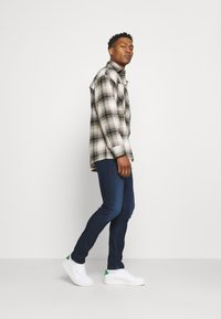Lee - LUKE - Jeans slim fit - clean ray - 1