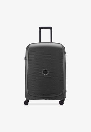 BELMONT PLUS - Wheeled suitcase - black