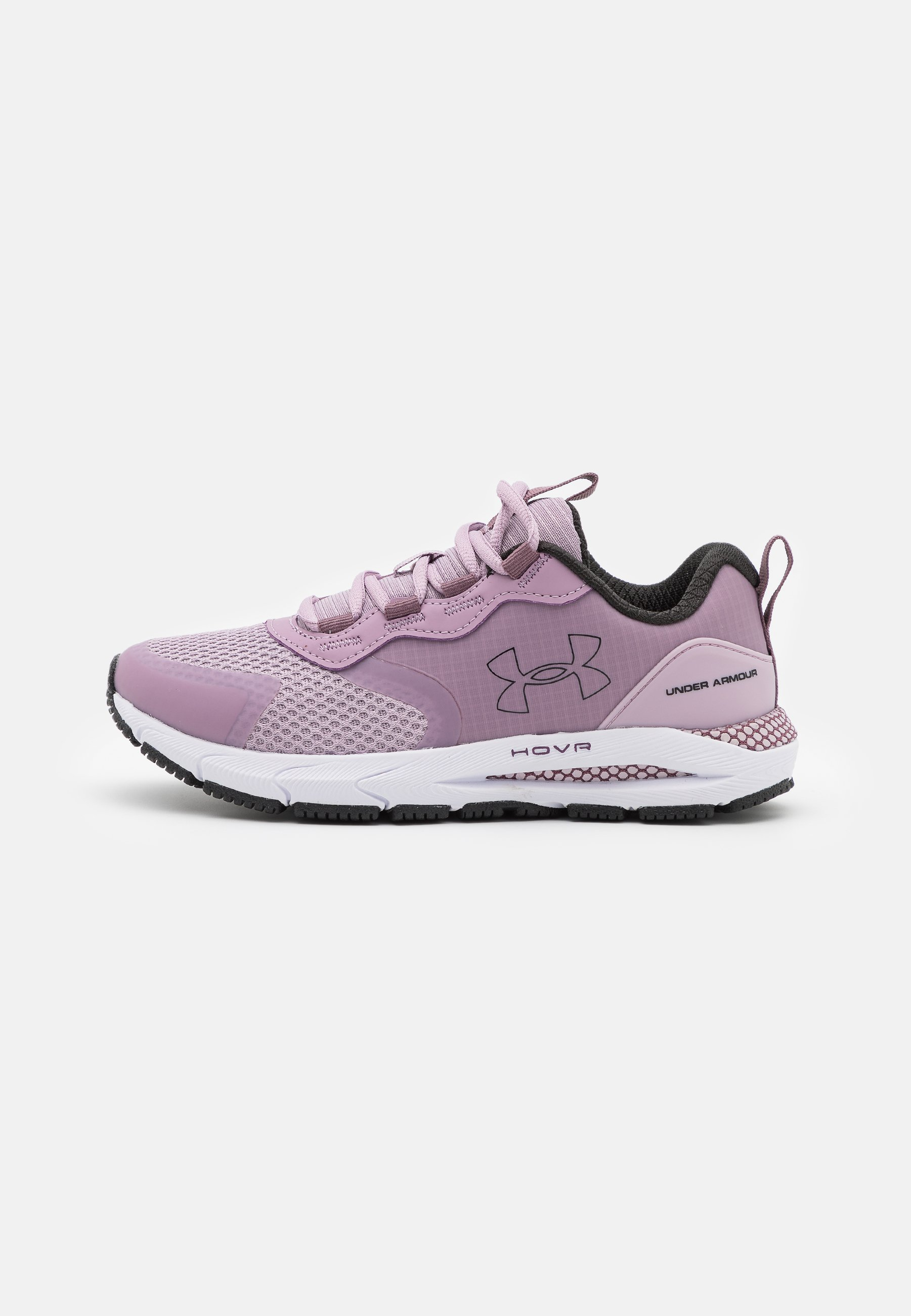 Women HOVR SONIC - Neutral running shoes