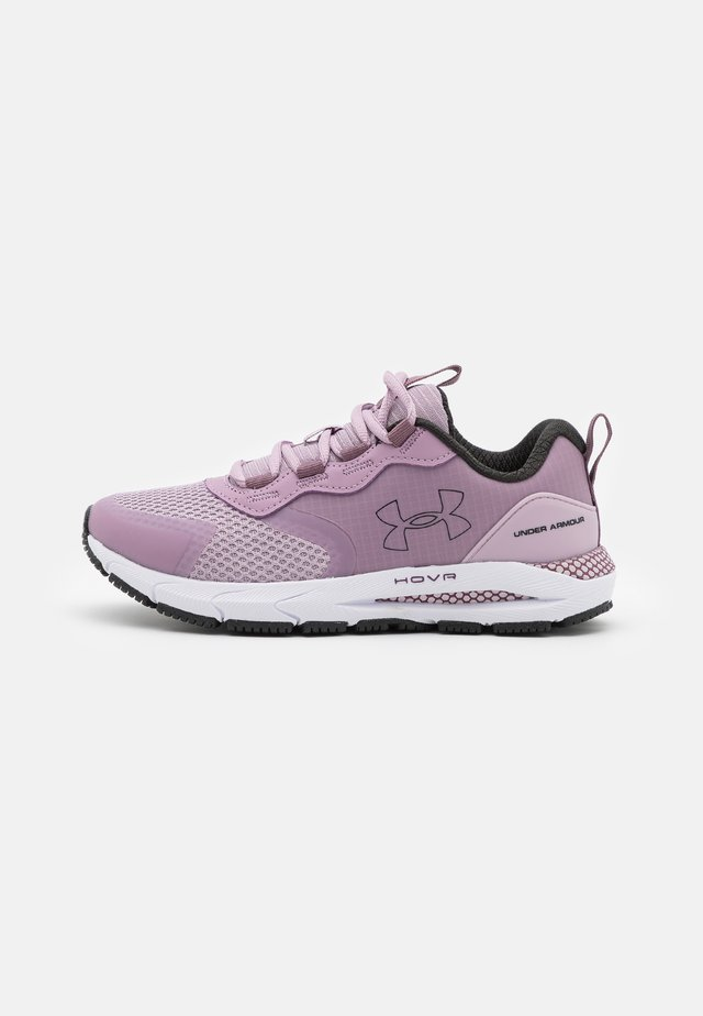 HOVR SONIC - Neutral running shoes - lilac
