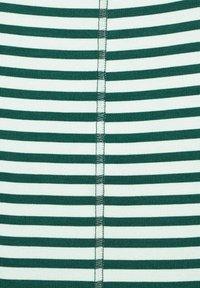 Street One - Long sleeved top - grün - 4