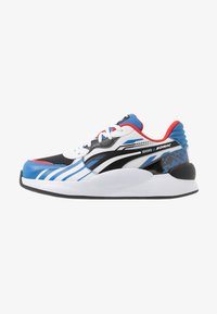 Puma - SEGA RS 9.8 SONIC PS - Sneaker low - palace blue/white - 1
