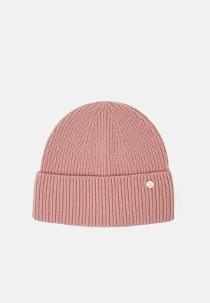 BEANIE - Mössa - pink