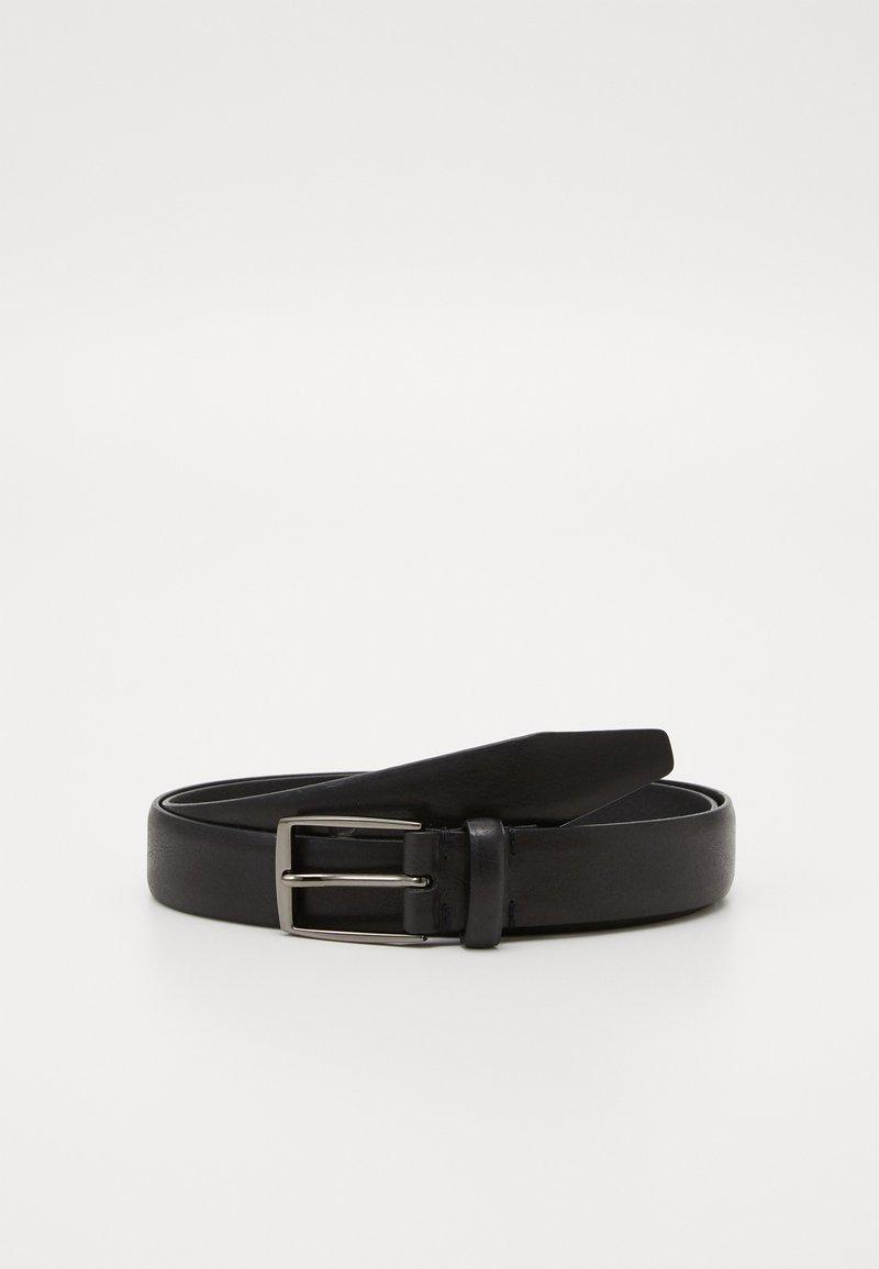 Lloyd Men's Belts - Pásek - black