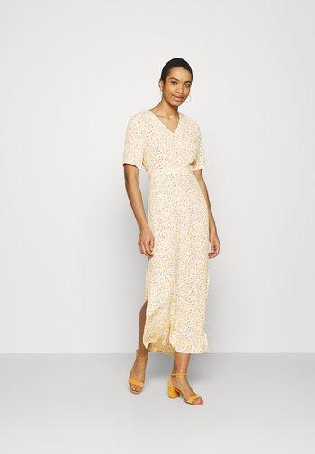 SLOANA - Vestito lungo - kathie