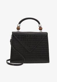 SHEA - Handbag - black
