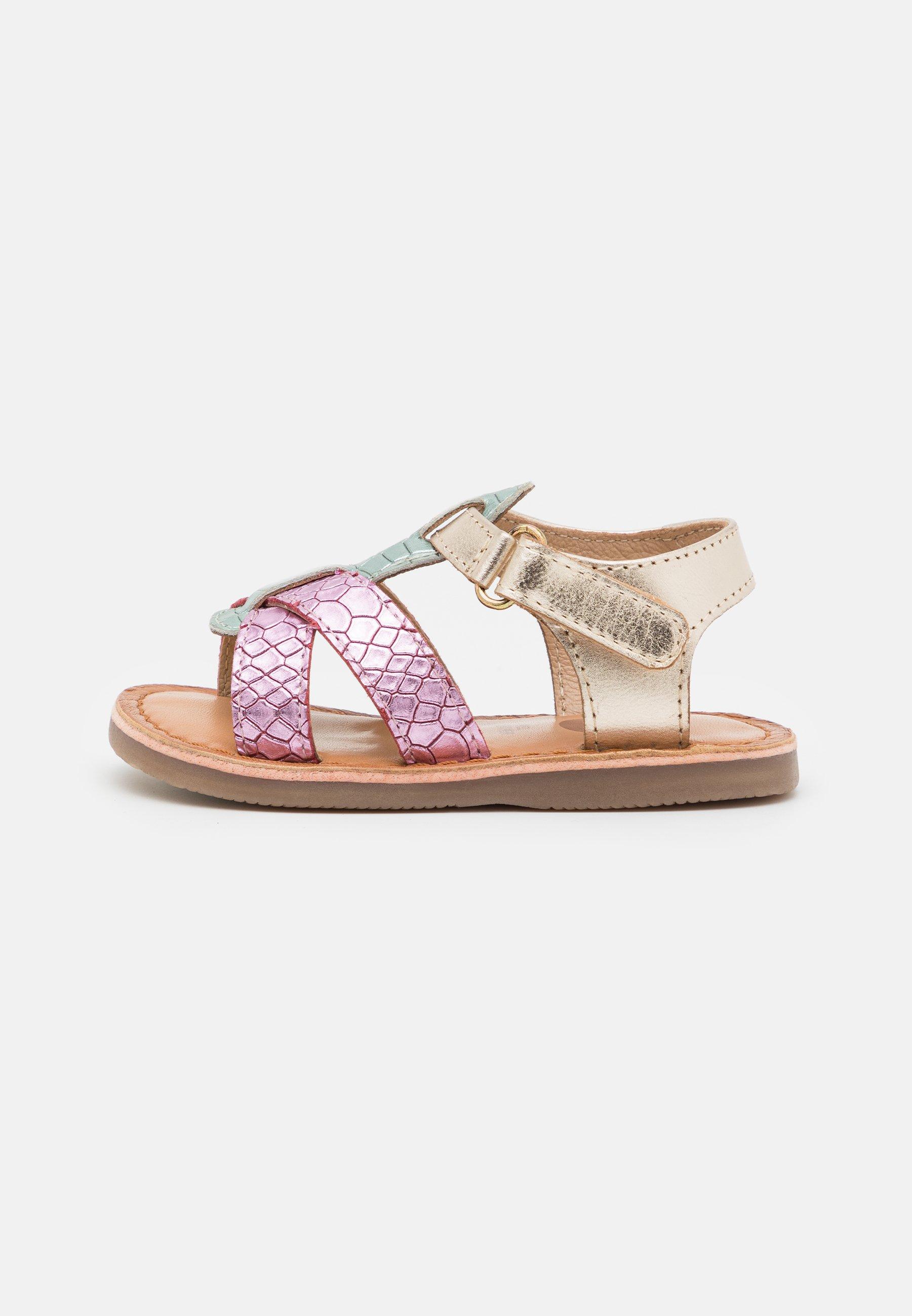 Kids ISTRES - Sandals