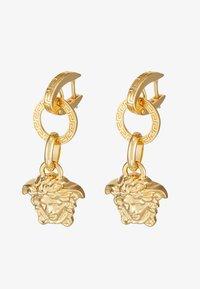 ORECCHINI - Earrings - oro