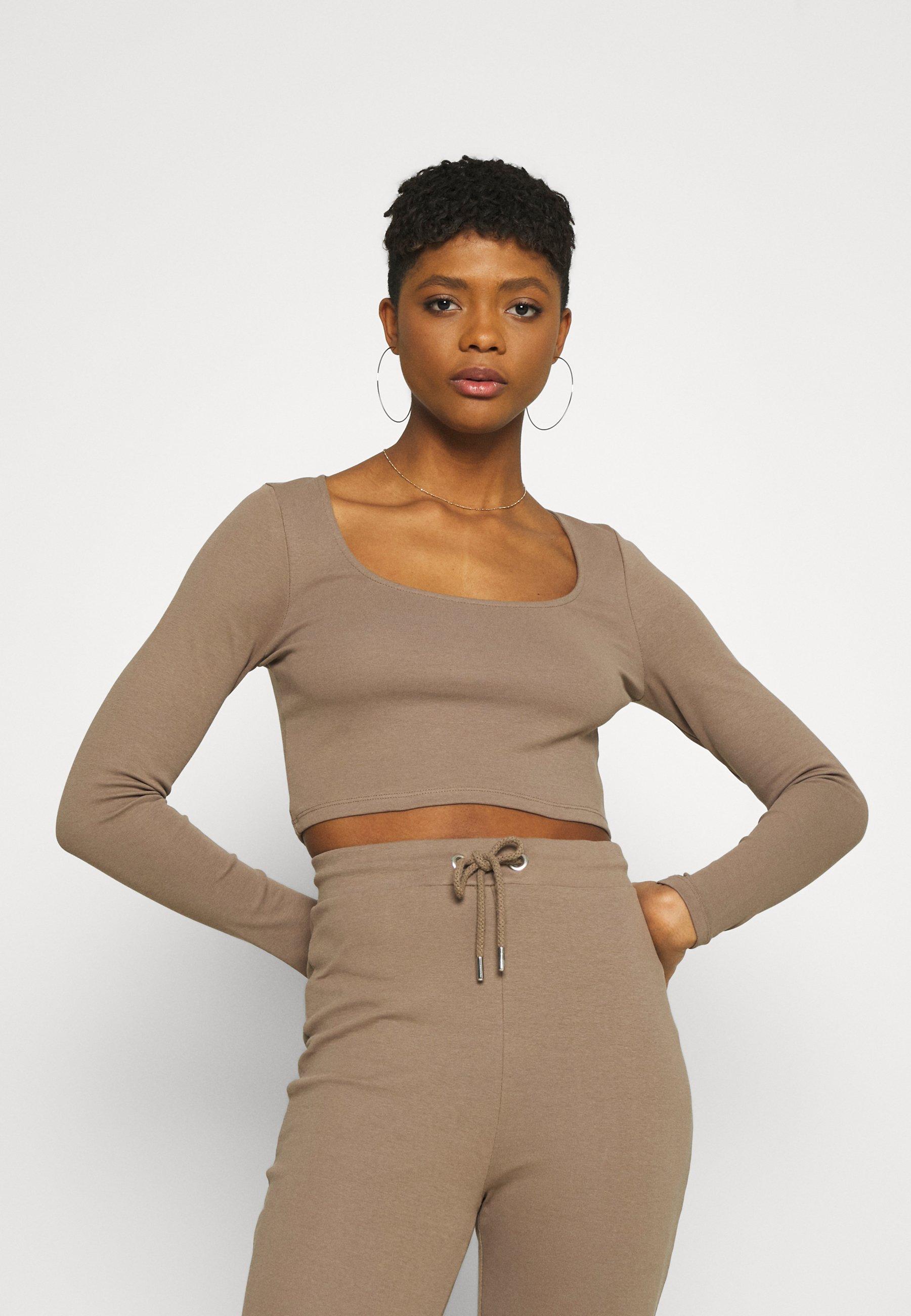 Damen MY PERFECT SET - Sweatshirt
