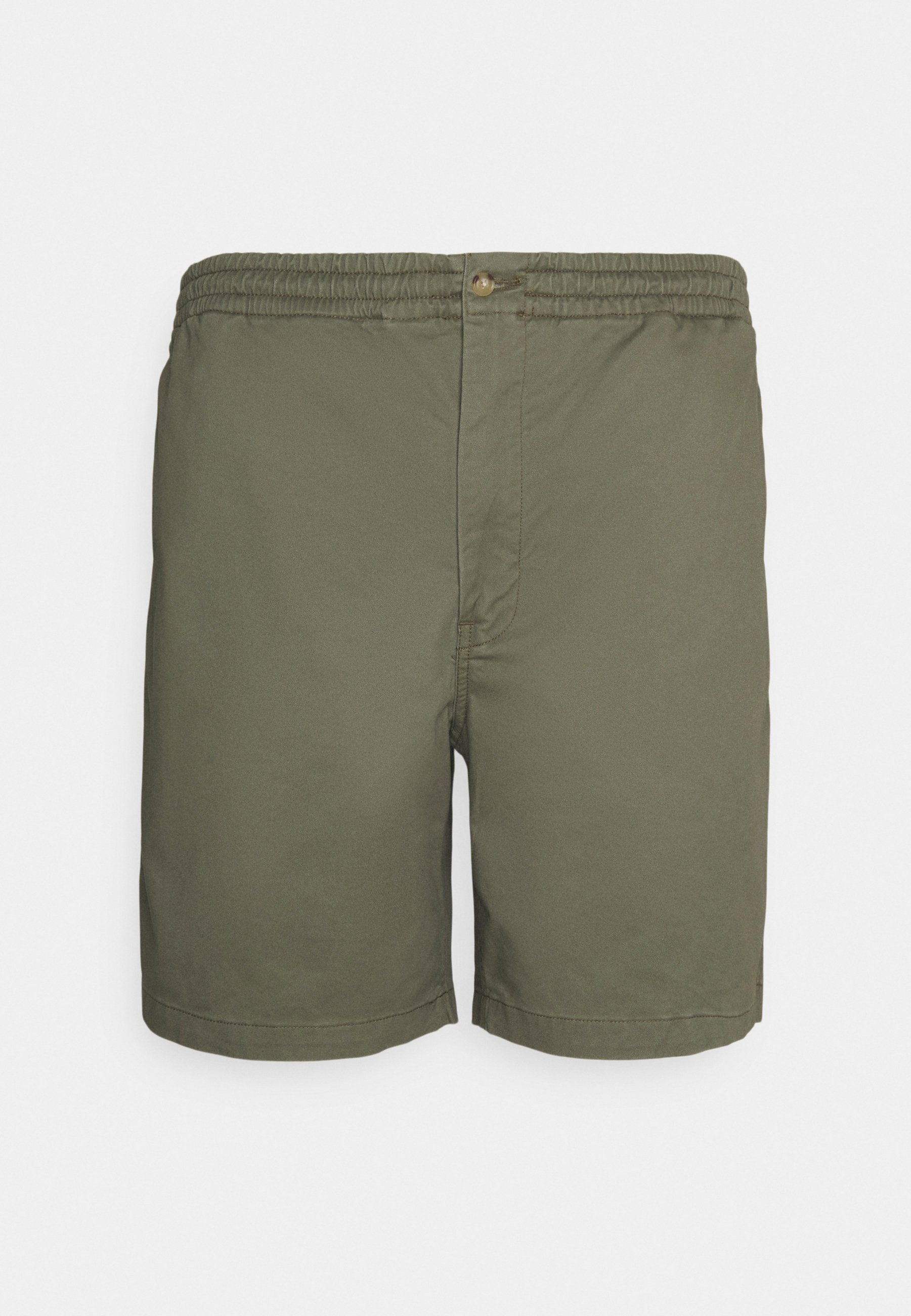 Uomo CLASSIC FIT PREPSTER - Shorts