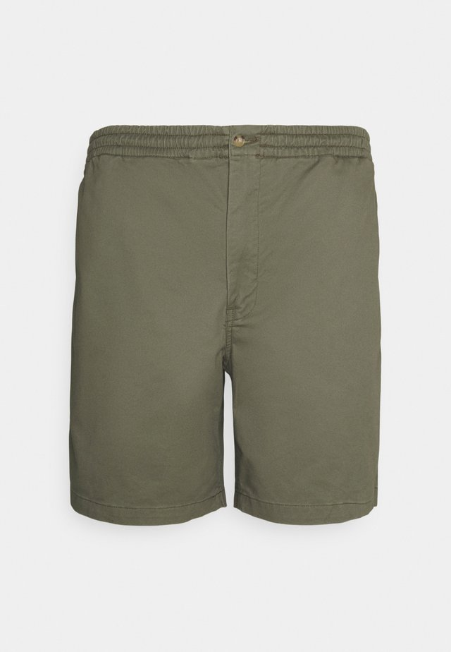 CLASSIC FIT PREPSTER - Short - mountain green