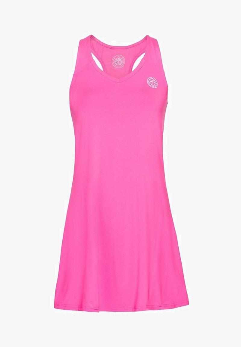BIDI BADU - SIRA  - Sports dress - pink