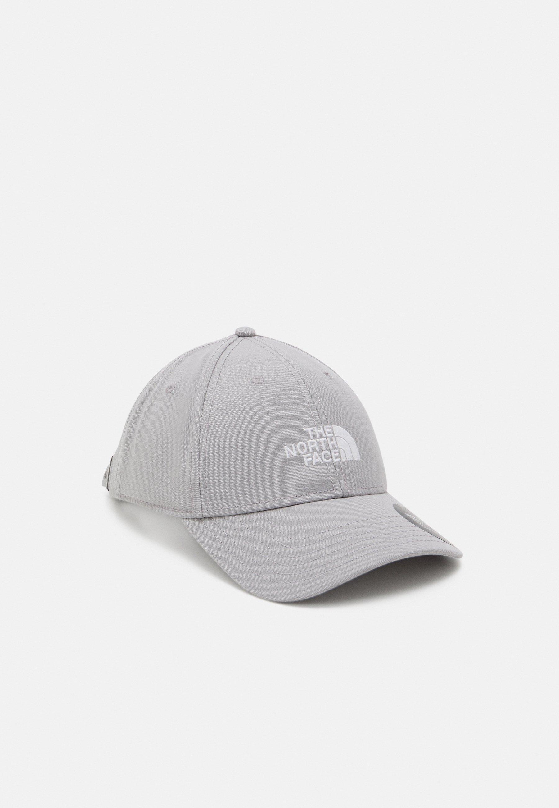 Men CLASSIC HAT UTILITY BRO UNISEX - Cap