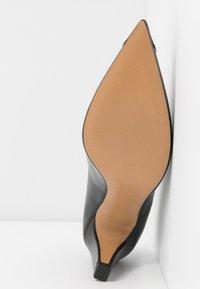 Mulberry - Classic heels - nero - 6