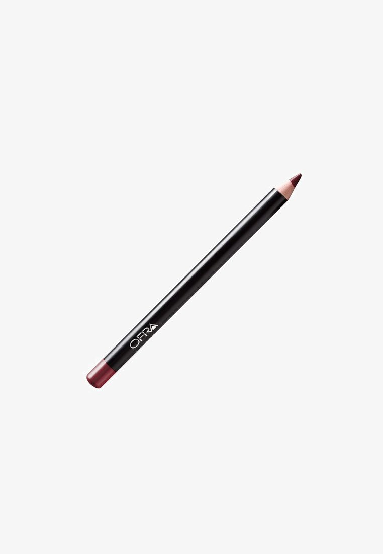 OFRA - LIPLINER - Lip liner - plum
