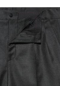HUGO - Trousers - dark grey - 5