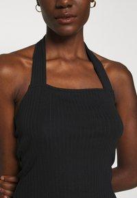 Anna Field - Top - black - 5