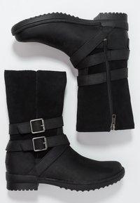 UGG - LORNA BOOT - Boots - black - 3