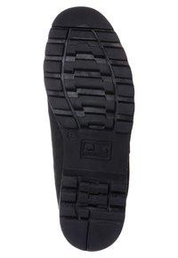 Shepherd - KLAS - Classic ankle boots - black - 2