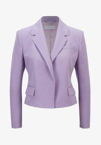 BOSS - JISTANY - Blazer - light purple - 5
