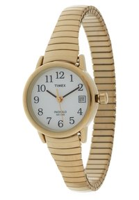 Timex - T2H351 - Horloge - goldfarben - 0