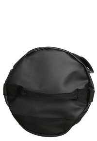 The North Face - BC TRAVEL CANISTER- L - Wash bag - tnf black - 2