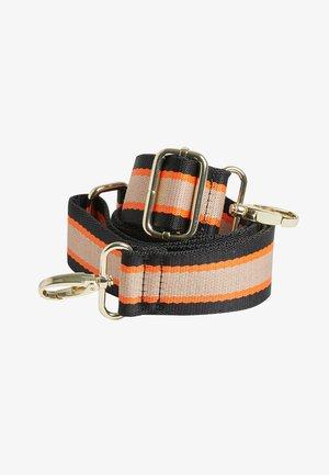 Accessoires - Overig - orange