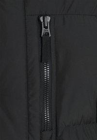 Bogner Fire + Ice - SCALIN - Ski jacket - black - 8