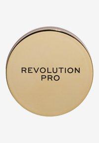 Revolution PRO - RESTORE LIP BALM HONEY - Lip balm - honey - 3