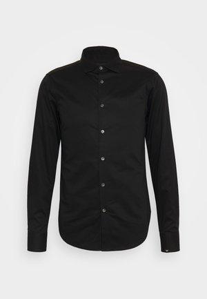 SHIRT - Formální košile - dark blue