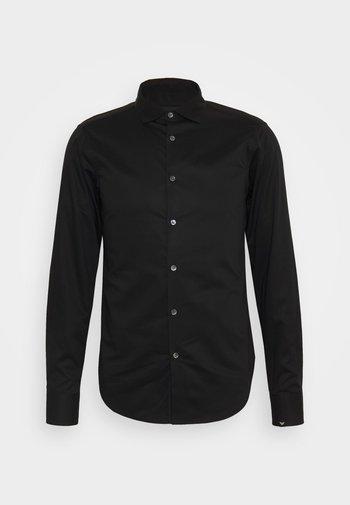 SHIRT - Formal shirt - dark blue