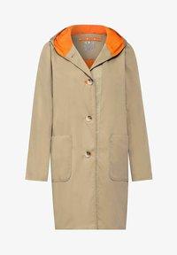 Street One - Winter coat - braun - 3