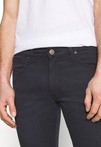 Lee - LUKE - Slim fit jeans - sky captain - 3